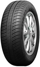 EFFIGRIPPERFORMANCE 185/60 R15 84H